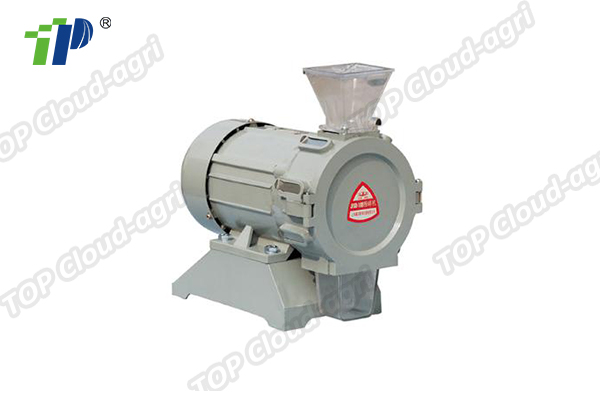 Electric Crusher Electric Millerg Electric Grinder